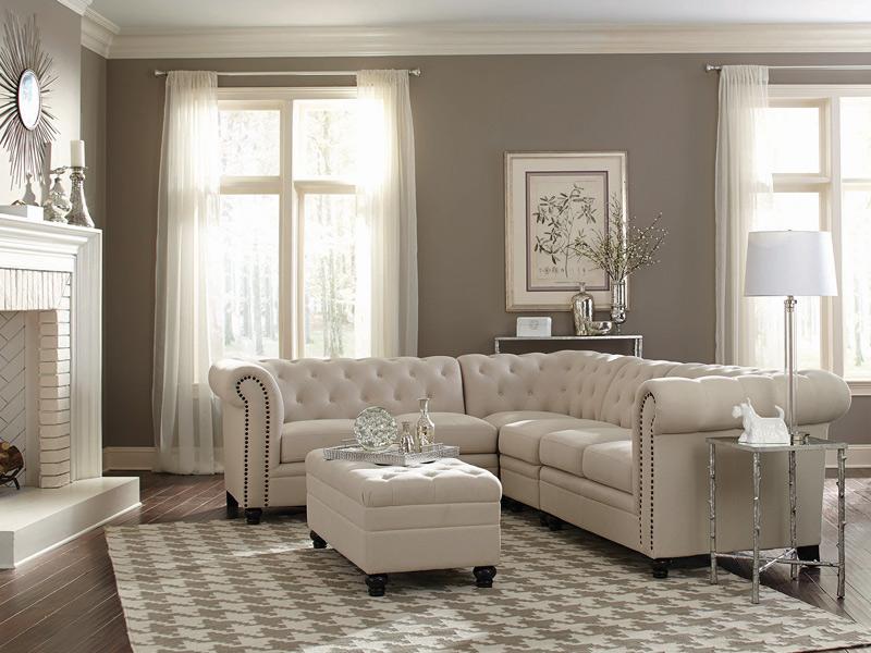 Room Decor Ideas