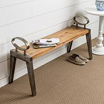 Bon Choosing Between A Storage Bench And An Accent Bench Comes Down To Your  Decorative And Organizational Needs. Both Styles Provide Extra Seating, ...