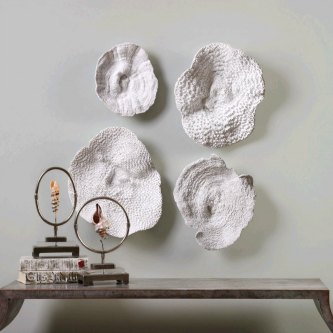 No Home Decor Scene Would Be Complete Without Elegant Wall Decor. Since  These Decor Elements Are At Eye Level, This Is Perhaps One Of The Most  Important ...