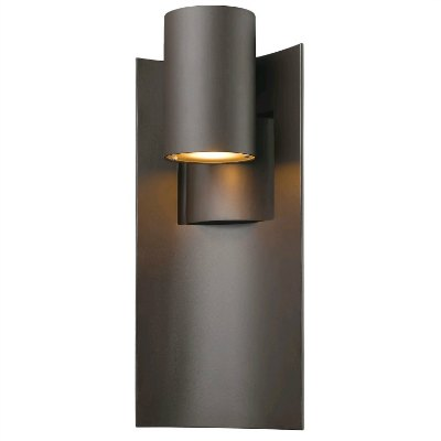 Exterior Wall Lights Amazing Outdoor Wall Lighting Bellacor