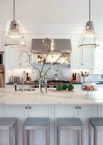 kitchen island pendant lighting brushed nickel hudson valley haverhill polished nickel mini pendant lights light fixtures bellacor
