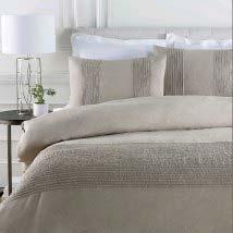 luxury bedding comforter sets bellacor