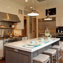 Pendant Lighting Kitchen Modern Contemporary More On SALE - Buy kitchen pendant lights