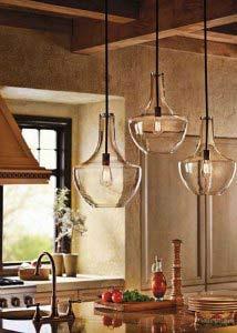 Ceiling Lighting, Pendants, Chandeliers & Fans | Bellacor