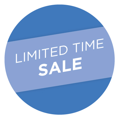 Spotlight Limited Time Sales