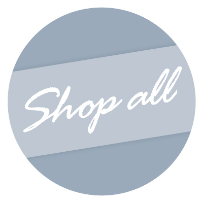 Spotlight Shop All Sales