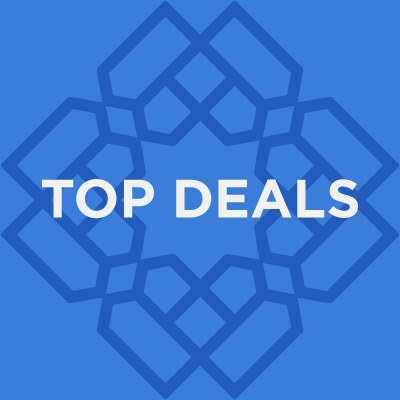 Spotlight Top Deals