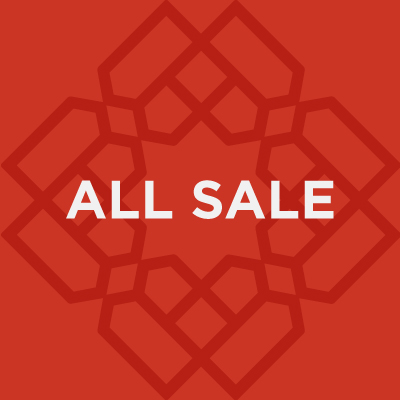 Spotlight All Sale