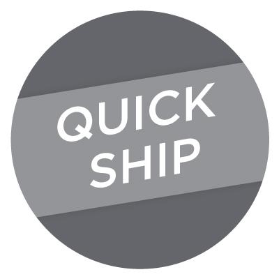 Quick Ship