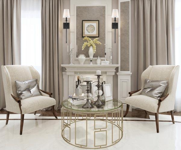 decorative stools for living room.htm best rooms for wall sconces bellacor  best rooms for wall sconces bellacor