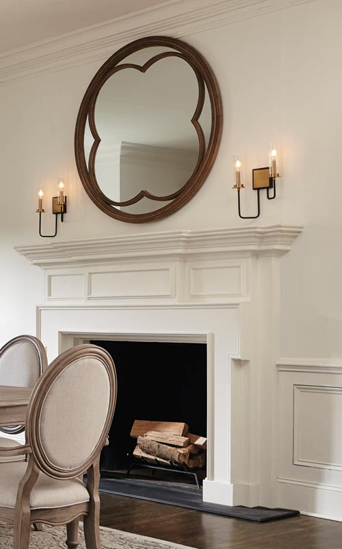 light up wall deor.htm best rooms for wall sconces bellacor  best rooms for wall sconces bellacor